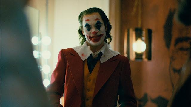 Joker (2019) 360p 480p 720p HDCam Subtitle Indonesia