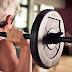 Massa Muscular, Força e Longevidade