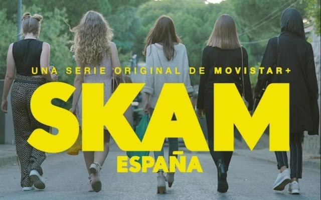 skam-españa-skam-france-adaptaciones