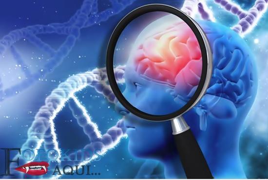 Estudo revela novos fatores que elevam risco de Alzheimer