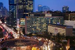 Virtual Office di Jakarta Pusat, Sudirman dan Thamrin Termurah