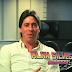 As 5 trilhas marcantes de Alan Silvestri | Trilha sonora