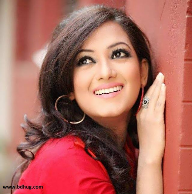 Anny Khan Images