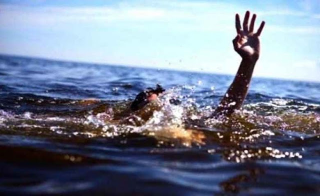 Έχασε τη ζωή του κολυμπώντας στην Κυνουρία