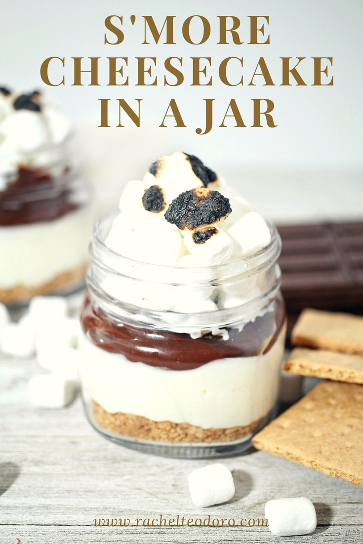 Keto No Bake Gluten Free Cheesecake