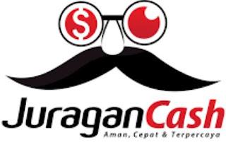 Juragan Cash