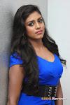 Lakshmi Sharma Wikipedia