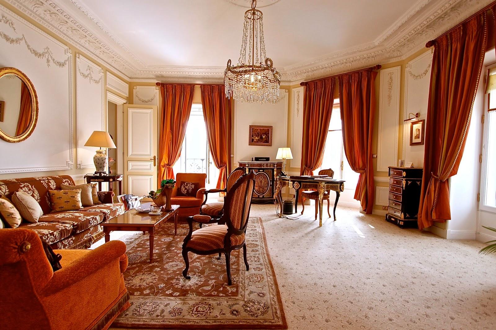 Hotel Biarritz Centre