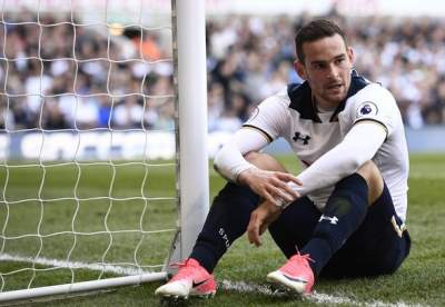 Real Betis: Inaccurate New Report and Vincent Janssen Offered