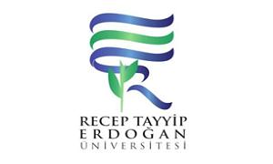 أعلنت جامعة رجب طيب اردوغان   Recep Tayyip Erdoğan Üniversitesi ، الواقعة في ولاية ريزا عن فتح باب التسجيل على المفاضلة لعام 2021