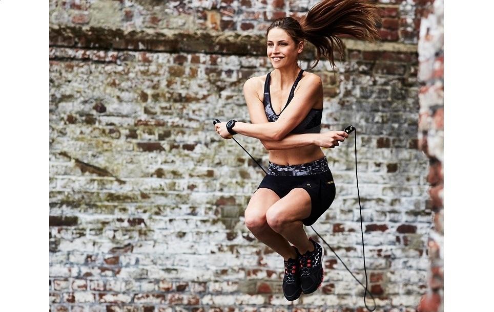 أفضل 15 تمرينًا لزيادة الطول