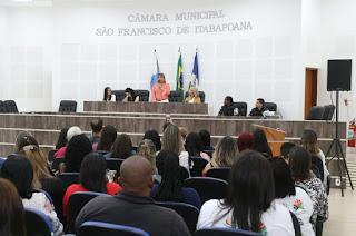 http://vnoticia.com.br/noticia/4185-valentoes-que-batem-em-mulher-podem-ser-proibidos-de-exercer-cargo-publico-em-sfi