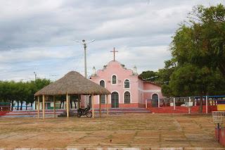Nossa Senhora de Nazaré vai gastar R$ 756 mil com aluguel de veículos