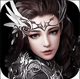 Tải game Thần Khúc 3D Free Tool GM + 999.999.999 KNB + Vô số quà 逆苍穹   App tải game Trung Quốc