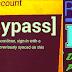 طريقة إزالة حساب غوغل من  جهاز Remove frp ByPass Doogee S68 Pro عن طريق SP FLASH TOOL
