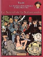 https://books-tea-pie.blogspot.com/2019/11/le-secret-de-la-salamandre-les.html
