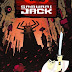 ANIME: SAMURAI JACK 5º TEMPORADA COMPLETA LEGENDADO TORRENT (2017)