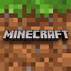Download Minecraft Mod Apk 2021 (100% Working)