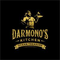 Lowongan Kerja Darmono's Kitchen Yogyakarta Terbaru di Bulan September 2016