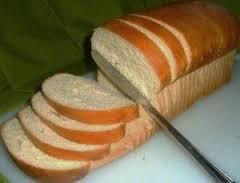 Gula yang di Gunakan Dalam Pembuatan Bakeri