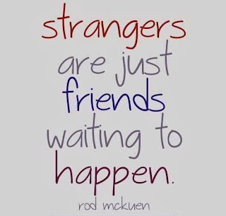 Quotes About Friends (Depressing Quotes) 0040 8