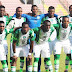 Flying Eagles Knocked Out Of U-20 World Cup Qualifier