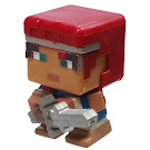 Minecraft Valorie Series 20 Figure