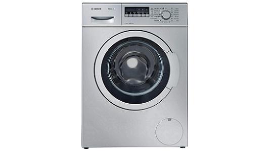 Bosch WAK 242681IN 7 Kg