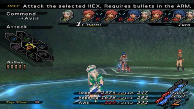 Wild Arms 5 Undub Iso Download - hrefsdy's diary