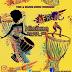 Audio | Rocka chi - Nisikae | Download