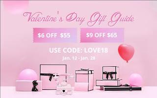 https://www.zaful.com/m-promotion-active-valentines-sale.html?lkid=12614028