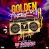 Mixtape: Golden Finger Party - DJ Golden of Rhythm Fm (Host) || Aruwaab9ja