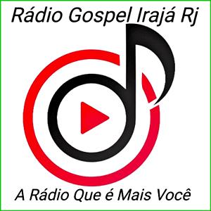 Ouvir agora Rádio Gospel Irajá - Web rádio - Rio de Janeiro / RJ