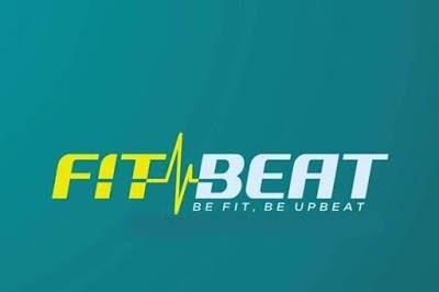 Lowongan FIT Beat Pekanbaru Oktober 2019