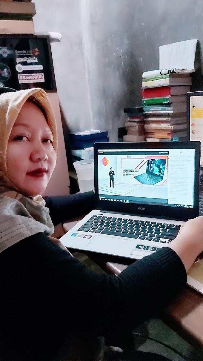 HP Launching Omen 15 Laptop Gaming
