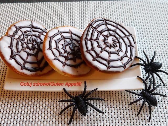 Amerykany na Halloween - Czytaj więcej »