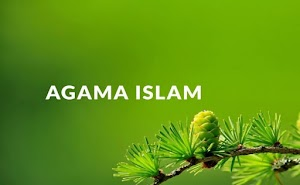 Ini Dia Soal Latihan Ulangan Kelas 8 SMP Agama Islam Beserta Kunci Jawabannya