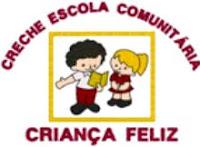 Amigo VIP Givenget Banda Eva e Creche Criança Feliz Sussuarana