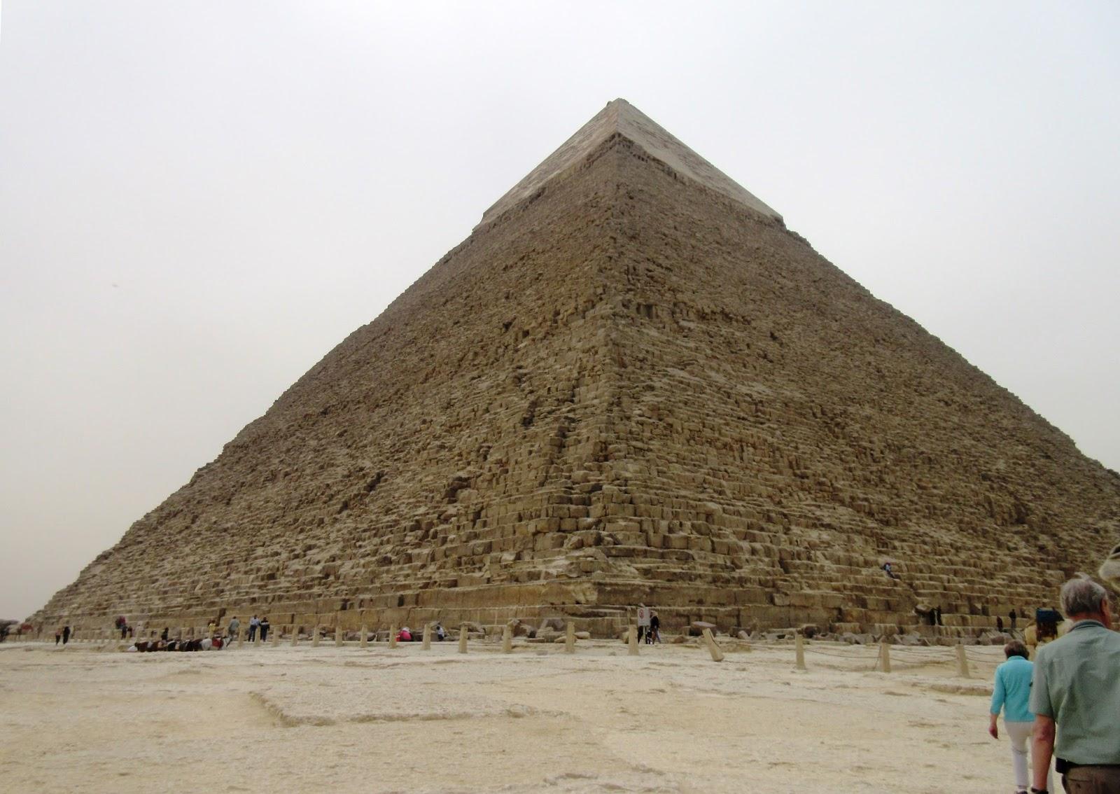 pyramids planets the bible - photo #38
