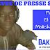 Revue de presse Sud fm du samedi 24 février 2018 par El Hadji Malick Ndiaye