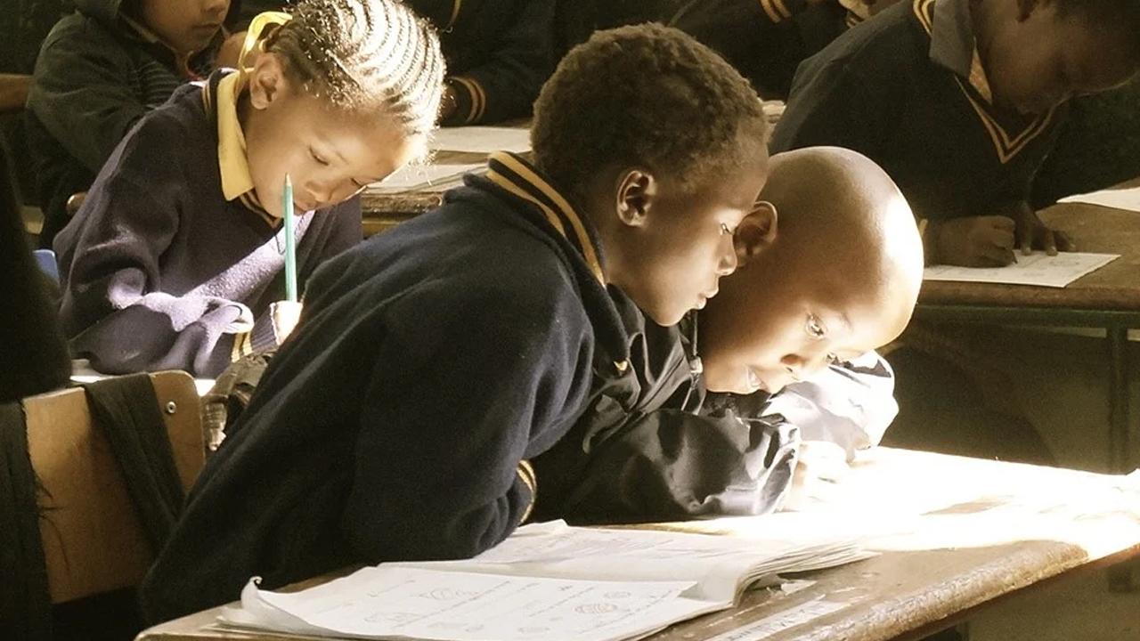 Instituto Crescer inicia pesquisa sobre clima escolar em instituições de Ensino Médio