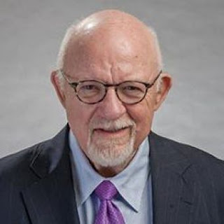 Ed Rollins Fox News Bio, Net Worth, Age,  How Old, Wife, Family, Education, Daughter, Political Analysis, Twitter, Trump