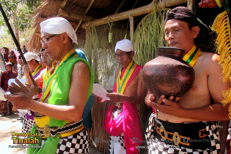 pariwisata-indonesia-dewi-tinalah