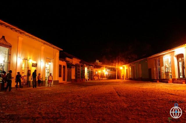 noc trynidad