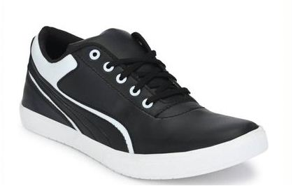 Best Of Synthetic Casual Shoes At Lowest Price