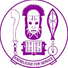 List of courses offered by University Of Benin