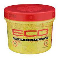 comprar-gel-eco-styler-no-brasil