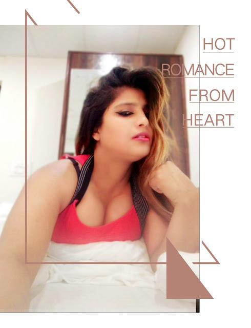 Aditya Raj Delhi call girls escort  service in Delh