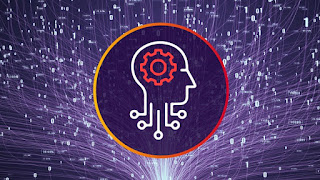 practical-machine-learning-python