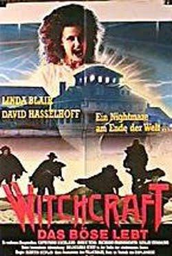 Watch Witchery (1988) Full Movie Online Free on CoolMovieZone